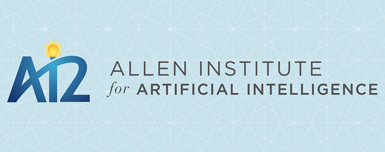 AI2-Allen-Institute-for-Artificial-Intelligence-Talla-Submission.png