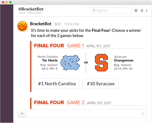 Bracket-bot-by-Talla-March-Madness-Slack-Bot.png