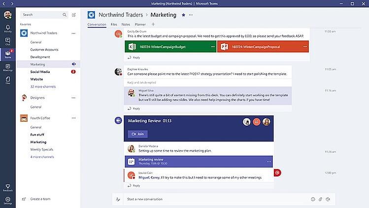 Microsoft-Teams-Screenshot-Talla.jpg