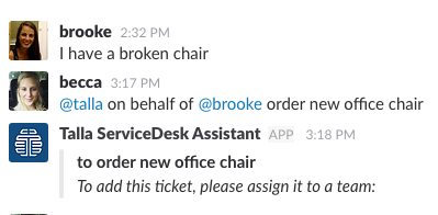 in-slack-automated-office-management-ticketing-talla.png