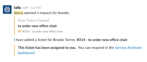 office-request-from-employee-ticketing-talla.png