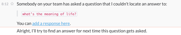 Talla-Requests-an-Answer.png