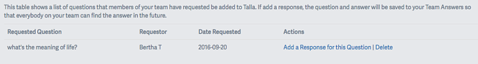 add-a-question-to-Talla.png