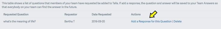 add-a-response-button-in-Talla.jpg