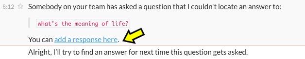 add-a-response-to-Talla.jpg