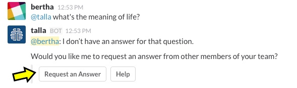 request-an-answer-from-Talla.jpg