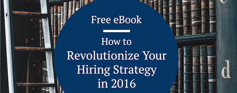 Revolutionize-Your-Hiring-Strategy-with-Talla.jpg