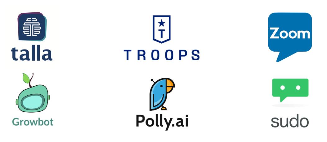 Talla-Enterprise-Bot-Webinar.png