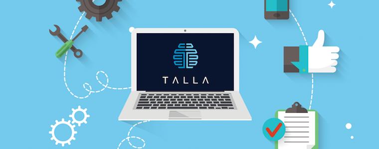 Talla-Intelligent-Assistants.png