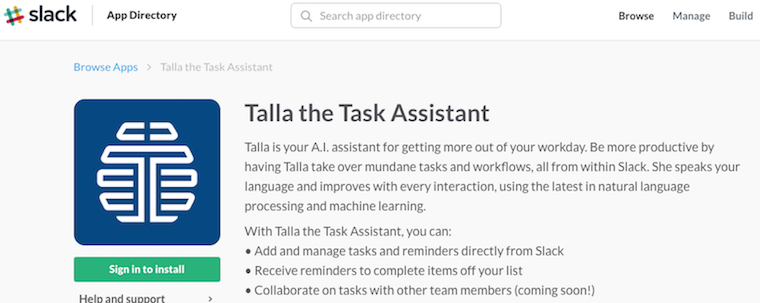 Talla-Task-Assistant-Now-Available-on-Slack.png