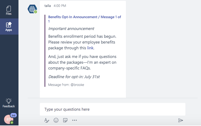Talla-benefit-management-in-microsoft-teams-hr-1.png