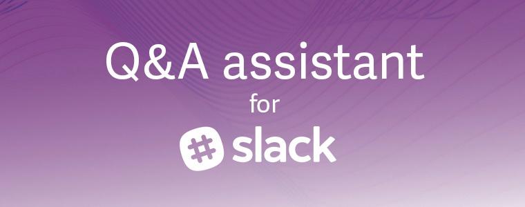 Talla-qa-assistant-for-slack.jpg