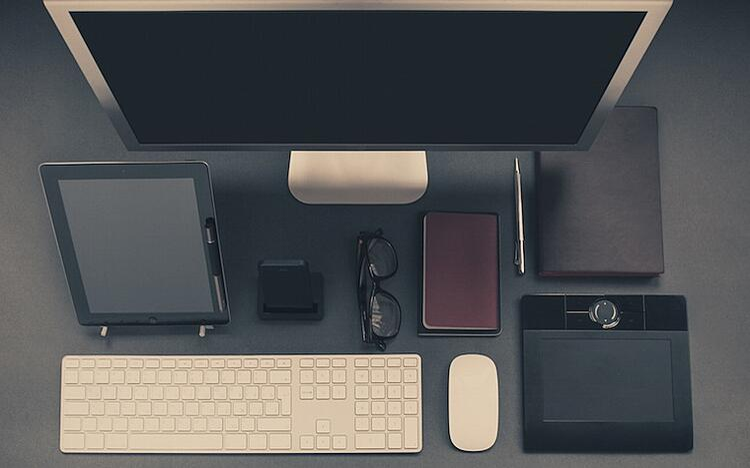 building-better-employee-experience-talla-service-asssitant.jpg