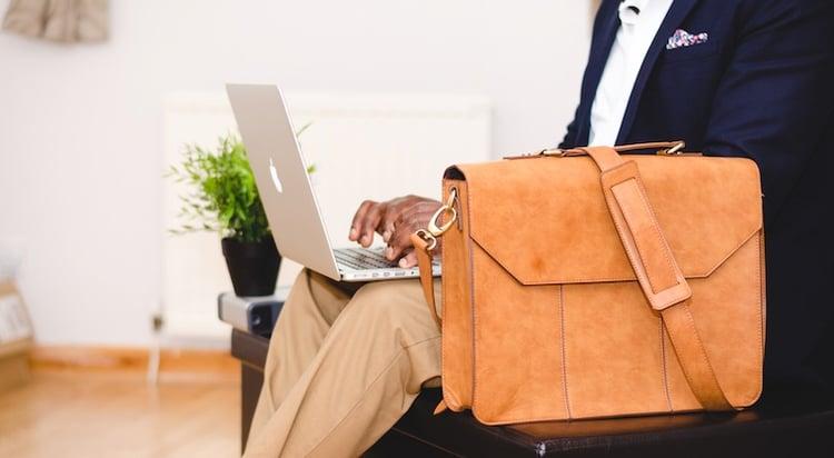 new-employee-onboarding-workflows-talla.jpg