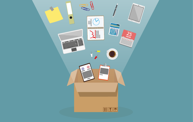 office-move-assistance-talla.png