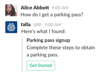 talla-parkingpassanswer.png