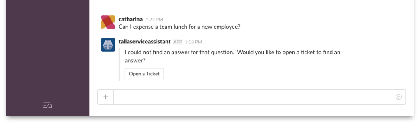 talla-service-assistant-lunch-expense-question-1.png