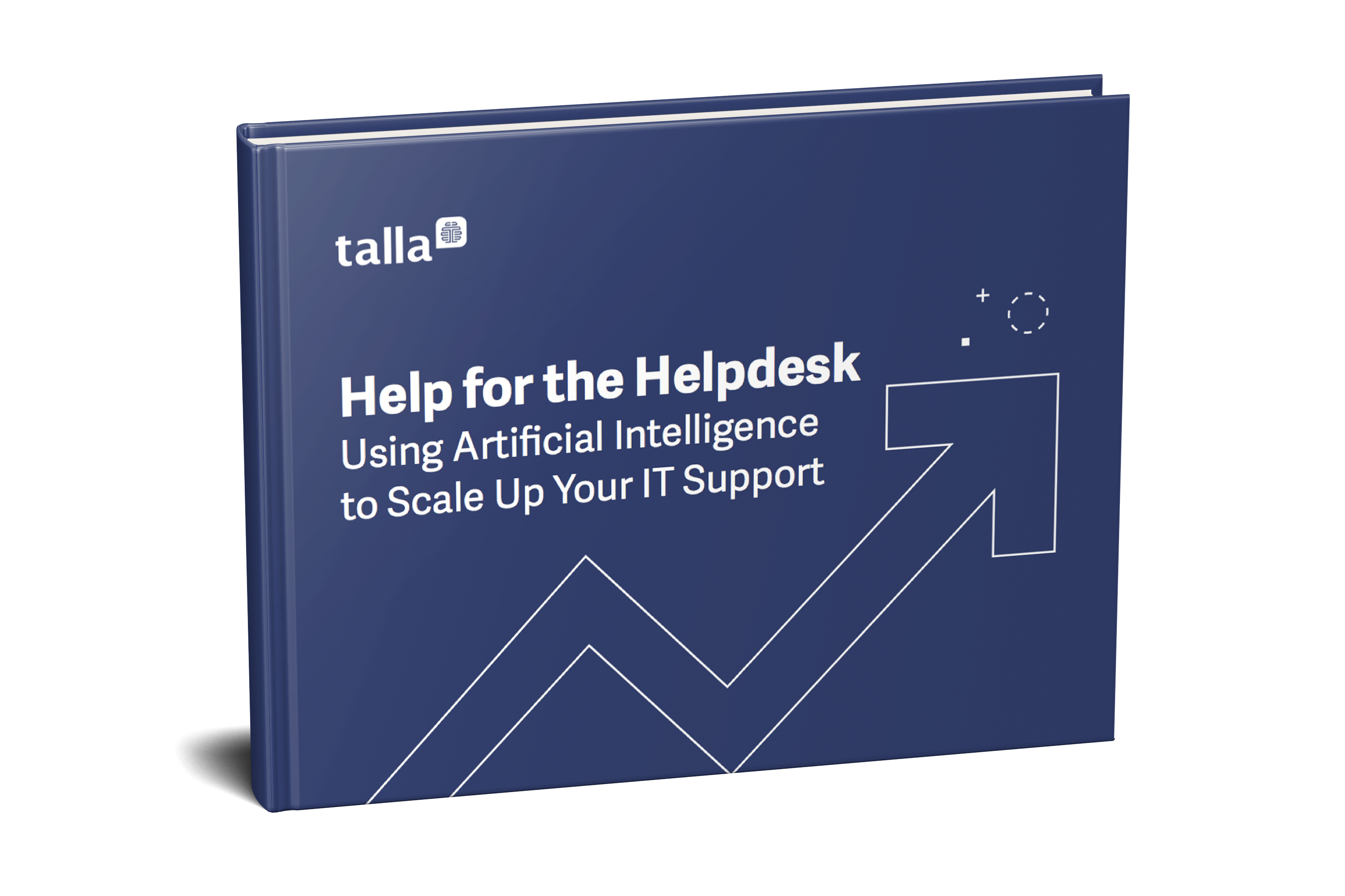 How-to-Use-Artificial-Intelligence-to-Scale-Up-Your-IT-Support-Cover.png