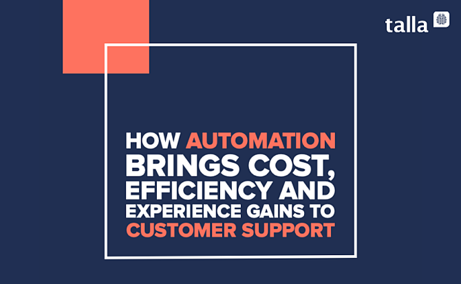 Support-Automation-Whitepaper-Thumbnail
