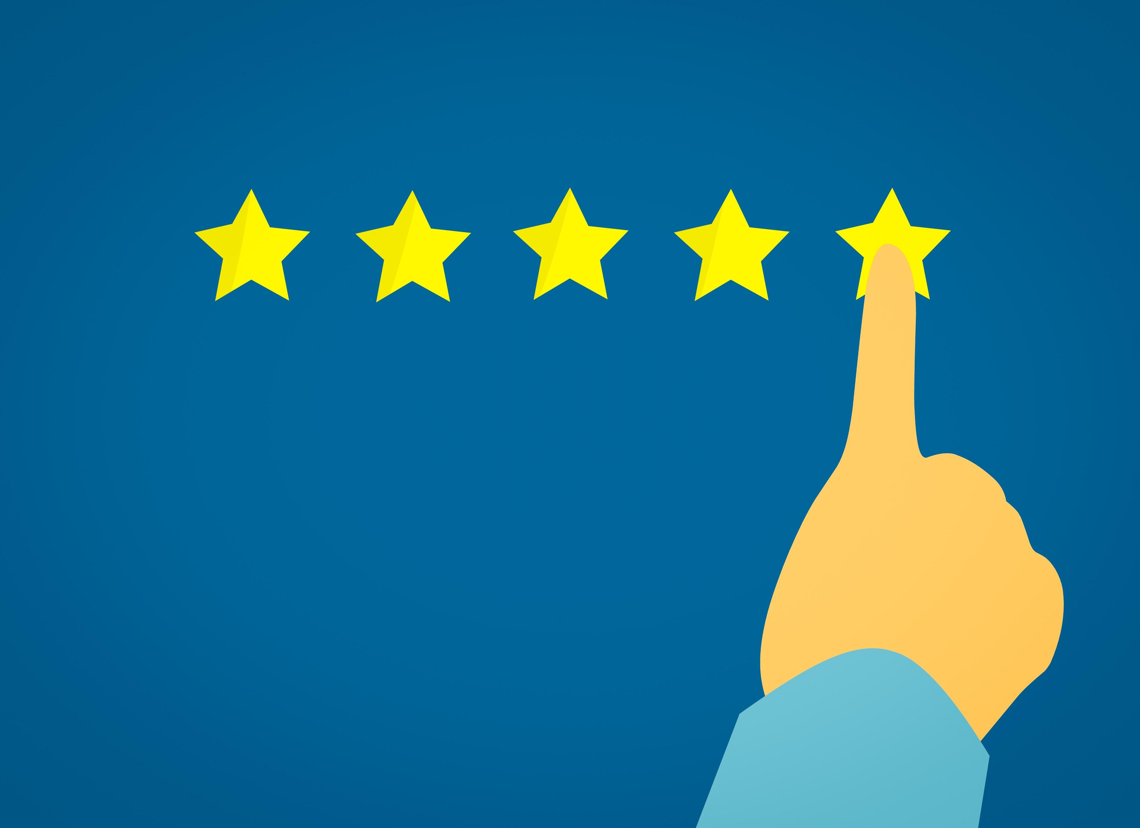 best-best-customer-business-740514