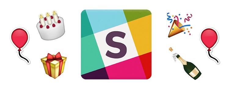 happy-birthday-slack-app-store.jpg