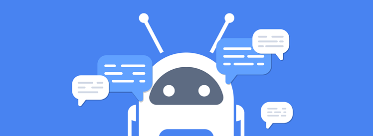 stop-making-mistakes-with-support-chatbots