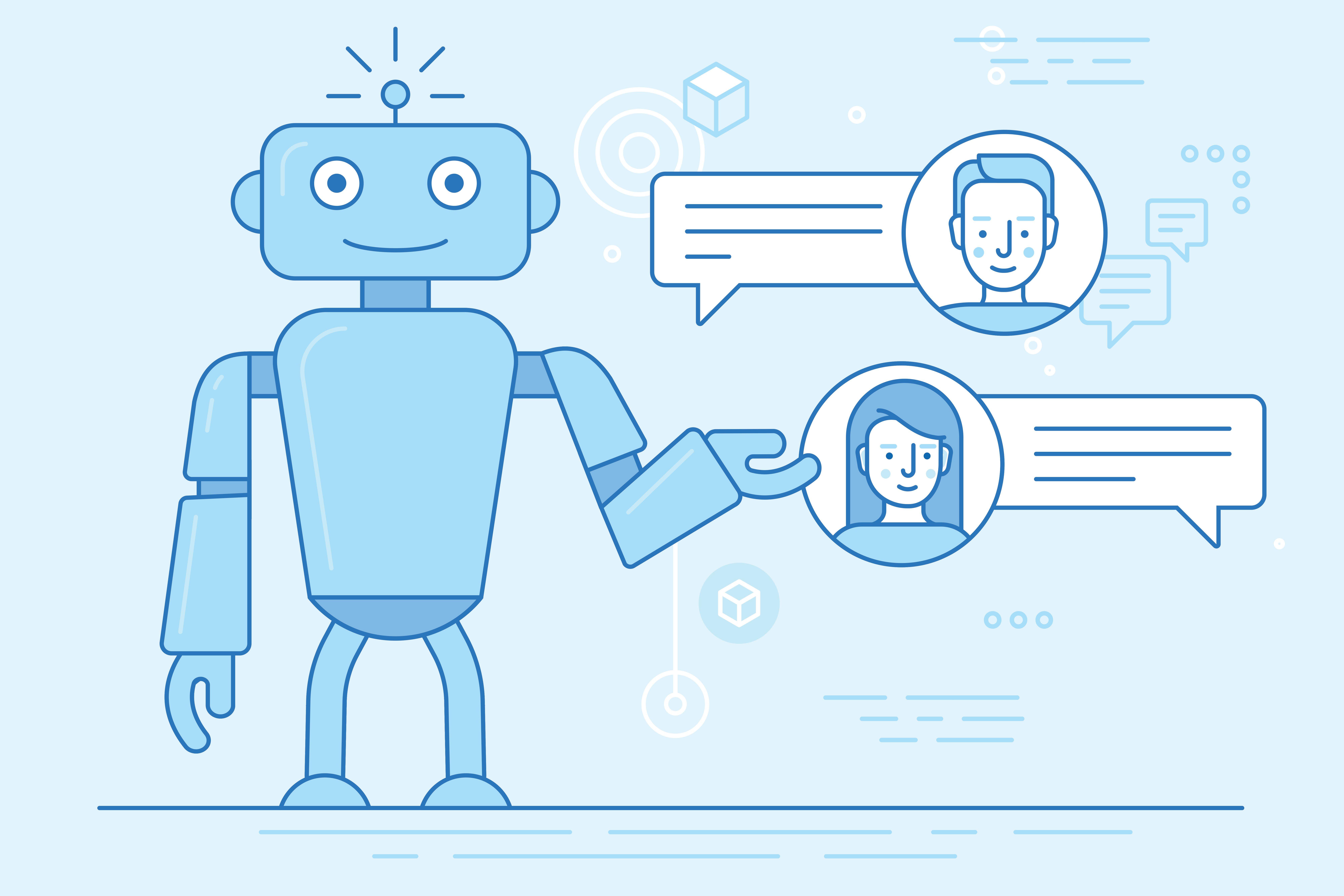 chatbot 2