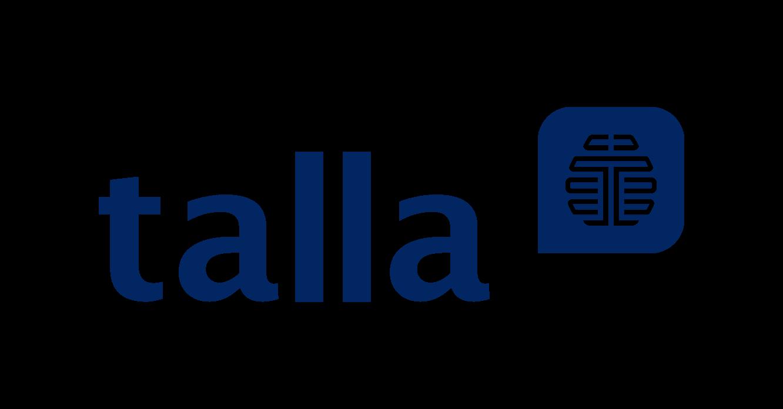 talla-logo-blue